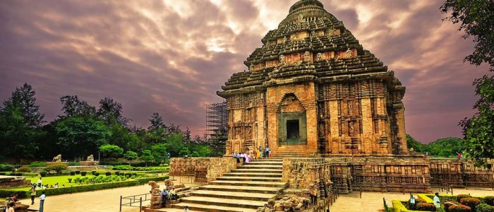 sun-temple-konark-head-466